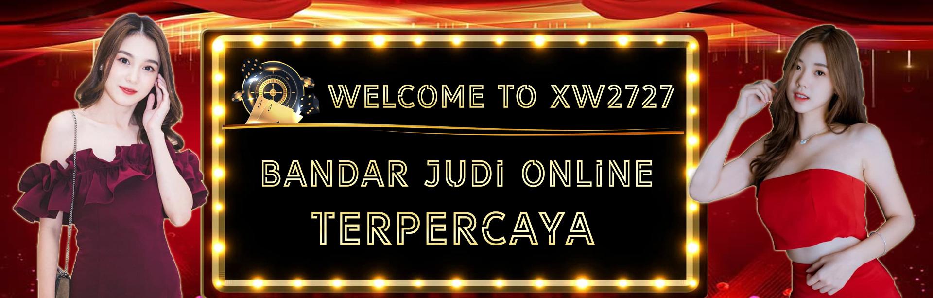 Slot Online, Judi slot, Situs slot