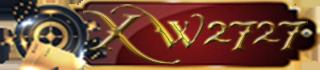 XW2727